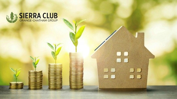 home energy savings - sierra club - sm.jpg