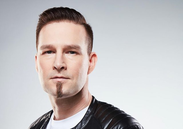 6.5-music-darude-press-photo.jpg