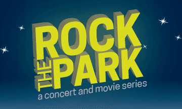 rock the park.png