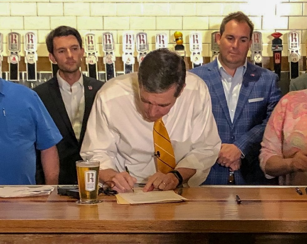 nc-brewers-hb-363-governor-roy-cooper.jpg