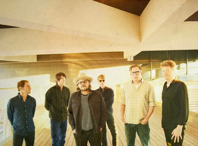 wilco-announces-north-american-tour-dates-cary.jpg