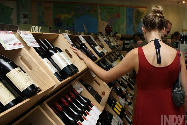 best-shops-and-services-in-the-triangle-2019-readers-picks-wine-authorities.jpg