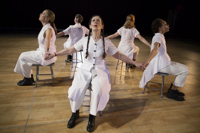 Meredith Monk Ensemble_photo by Julieta Cervantes.jpg