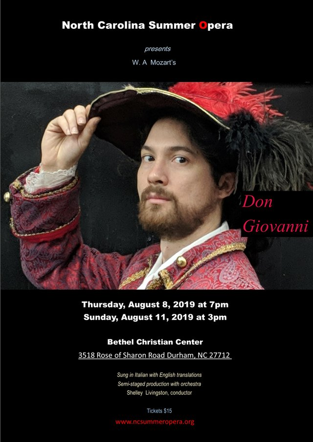 Don Giovanni Poster2_FB.jpg