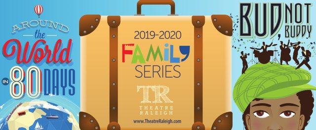 family series poster.png