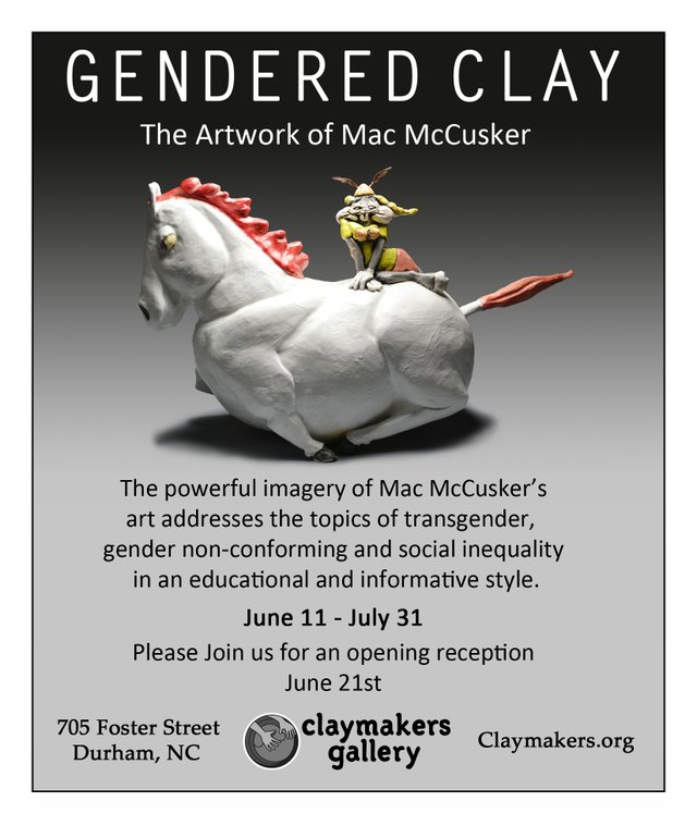 Postcard Gendered Clay Newspaper Ad.jpg