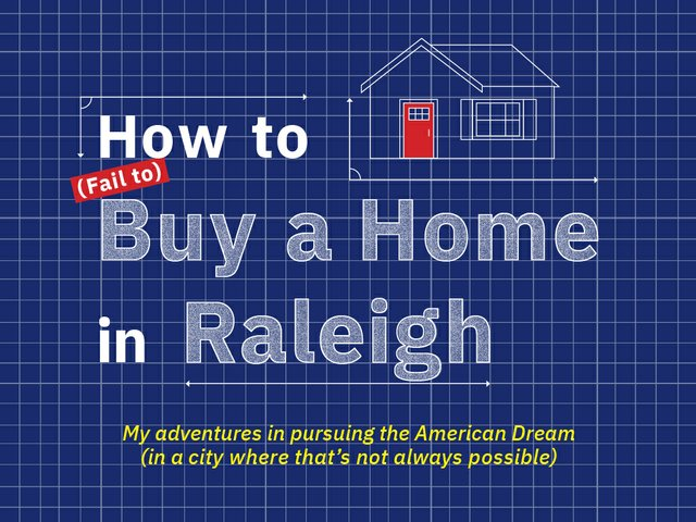 how-to-buy-a-house-in-raleigh.jpg