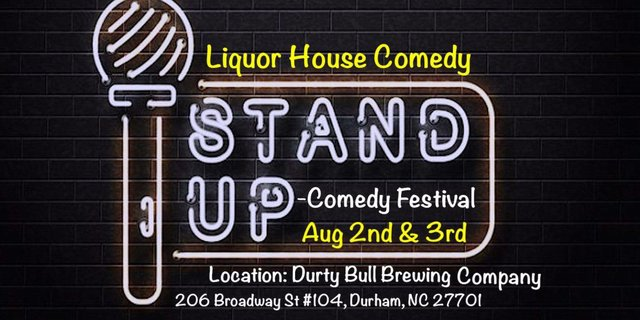 Liquor House Stand up comedy festival.jpg