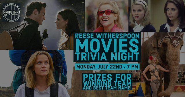 Reese Witherspoon Trivia.jpg