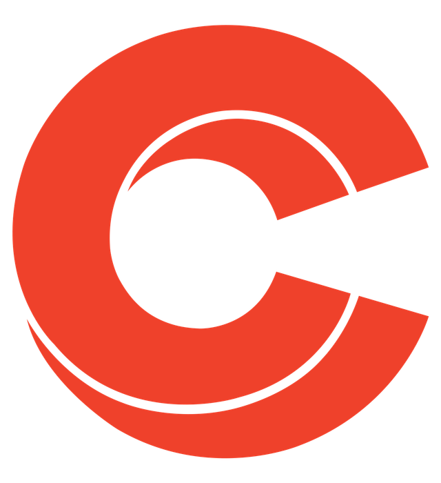 Carrack-Logo-2.png