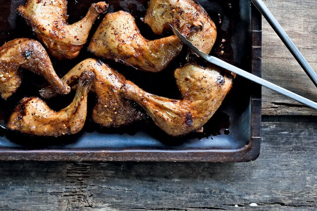 smoked-chicken-recipe-southern-smoke-cookbook.jpg