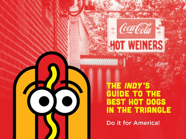 indys-guide-to-the-best-hot-dogs.jpg
