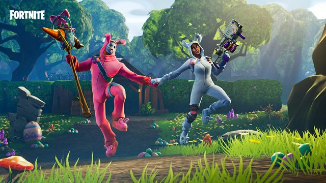 federal-lawsuit-epic-games-fortnite-cary.jpg