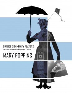 MaryPoppins-logo-mw1-232x300.jpg.jpeg