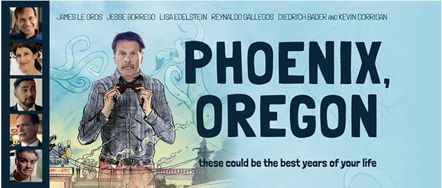 Phoenix Oregon Movie Picture.JPG