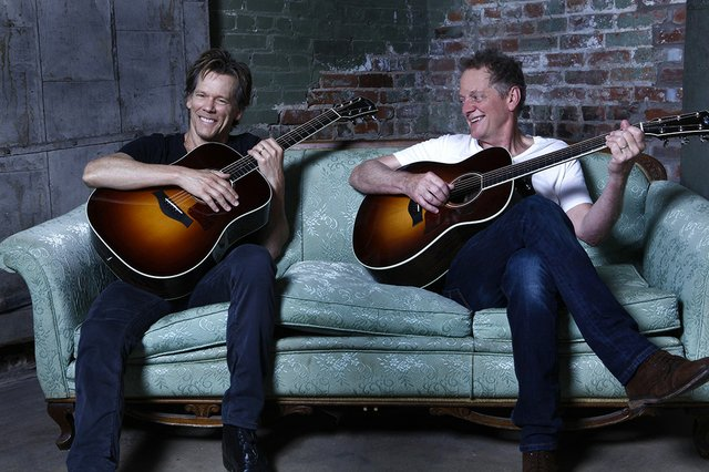 7.17_WWB_Bacon Brothers_photo by Jeff Fasano.jpg