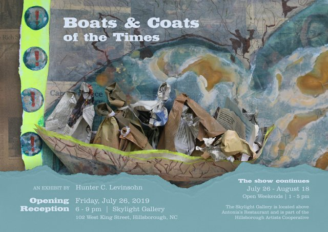 Boats and coats of the Times invitation.jpg