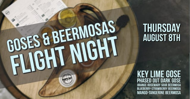 Goses & Beermosas Flight Night.jpg