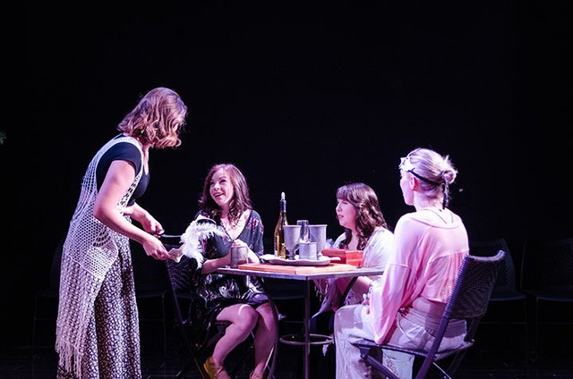 womens-theatre-festival-fringe-2019-review.jpg