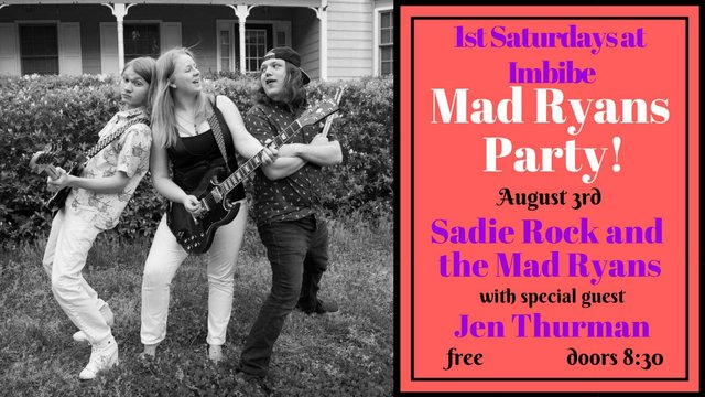 Mad Ryans Party with Jen Thurman image.jpg