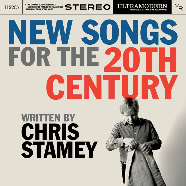 chris-stamey-new-songs-for-the-20th-century-album-review.jpg