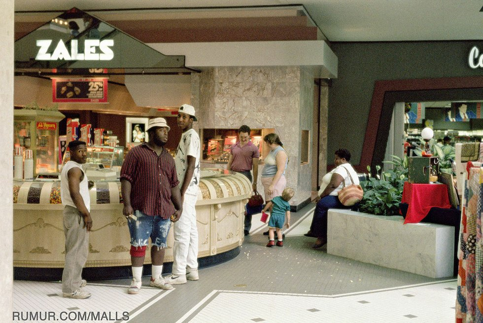 local-photographer-michael-galinsky-decline-of-mall-civilization-south-square-candy.jpg