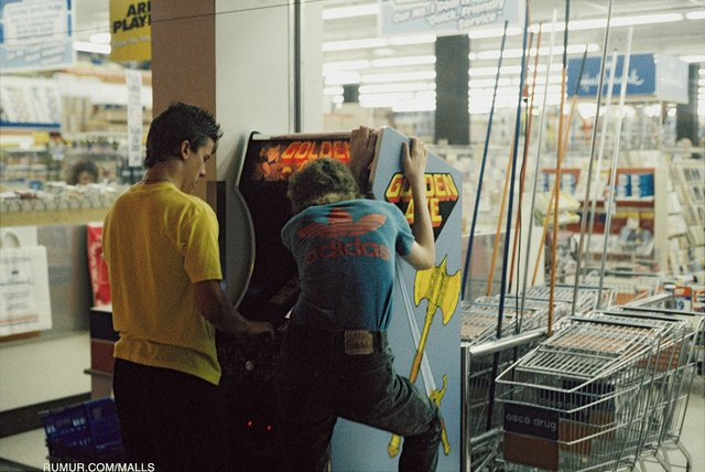 local-photographer-michael-galinsky-decline-of-mall-civilization-golden-axe.jpg