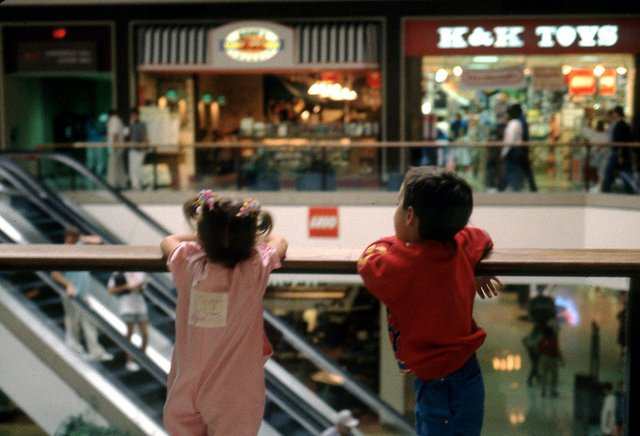 local-photographer-michael-galinsky-decline-of-mall-civilization-KK-Toys.jpg
