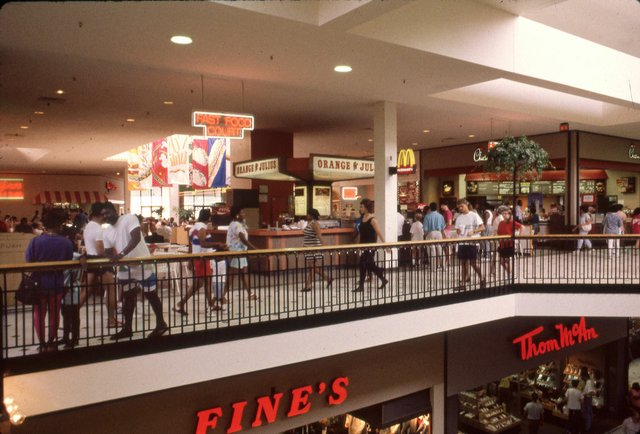 local-photographer-michael-galinsky-decline-of-mall-civilization-fast-food-court.jpg