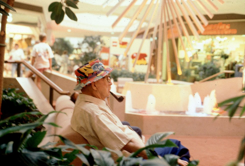 local-photographer-michael-galinsky-decline-of-mall-civilization-man-with-pipe.jpg