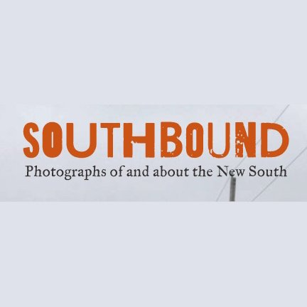 Southboundlogo.jpeg