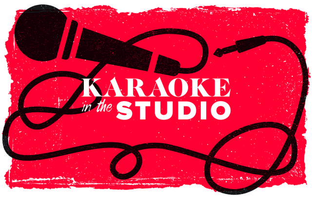 UNS-2019-Karaoke-webheader_Website Header.jpg