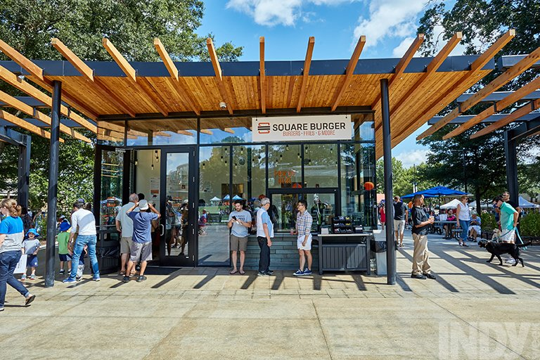 square-burger-square-burger-opens-in-moore-square-downtown-raleigh.jpg