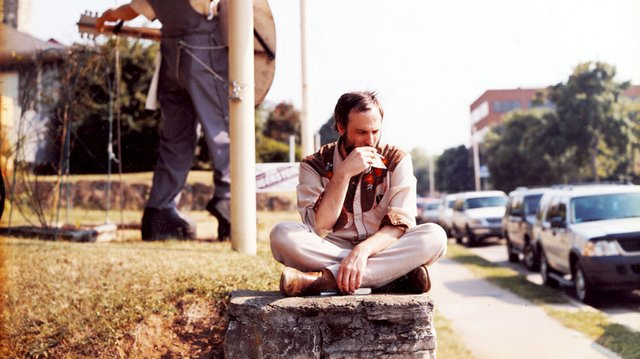 David Berman_photo by bobbi fabian.jpg