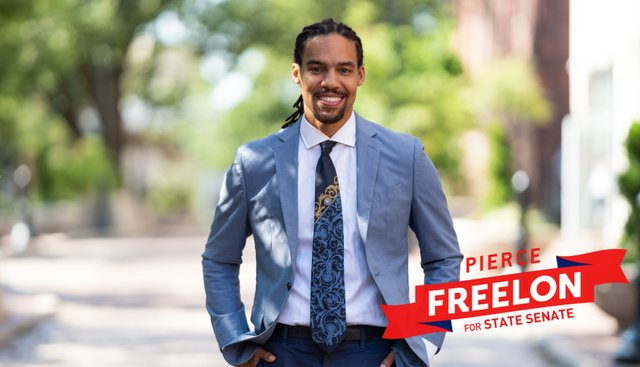 Pierce Freelon for State Senate.jpg