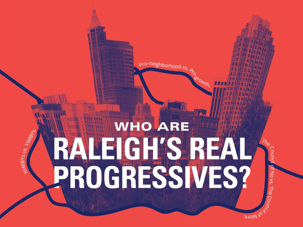 raleigh-elections-progressive-development-affordable-housing.jpg