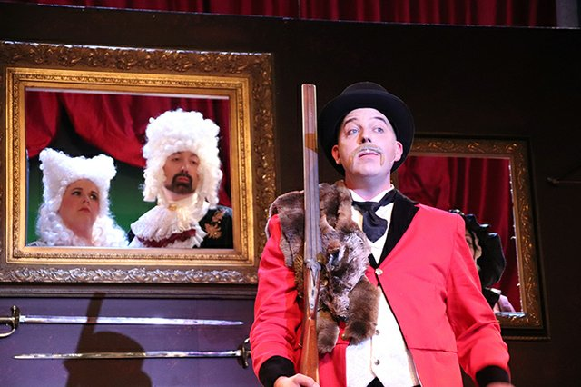a-gentleman-s-guide-to-love-and-murder-raleigh-little-theater.JPG