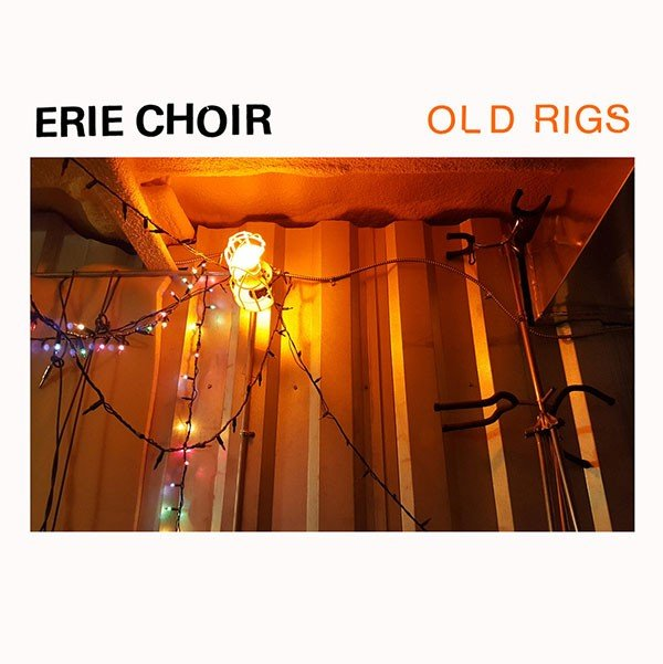 1122music_reviews_eriechoir.jpe