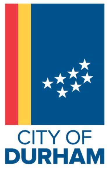 city_logo.jpe