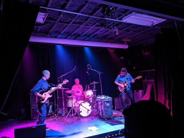 hopscotch-2019-thursday-messthetics-boris-live-review.jpg