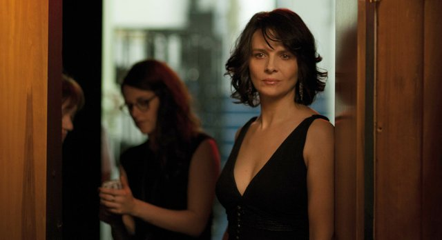 Clouds of Sils Maria 02.jpg