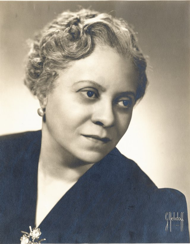 9.18_FlorencePrice_PhotoCourtesyArkansasSpecialCollections.jpg