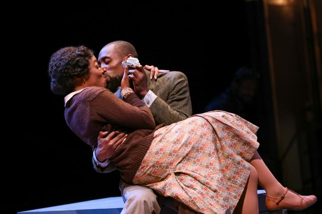 9.18_Stage_Native Son_photo by HuthPhoto.jpg