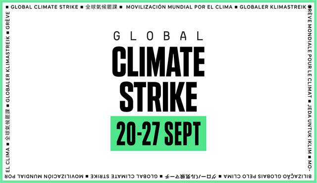climate-strike-september.png