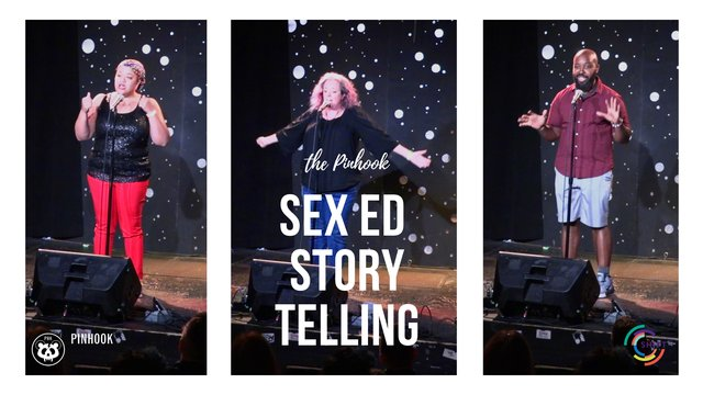 Sex Ed Storytelling Oct 21.png