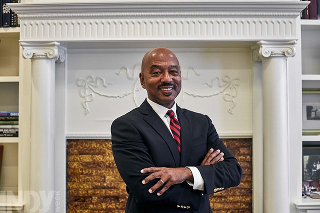 news-the-enigma-of-raleigh-mayoral-candidate-charles-francis.jpg