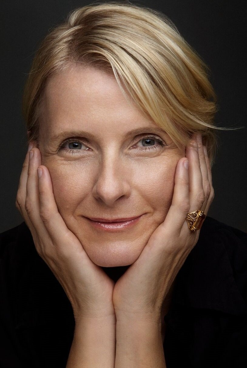 elizabeth-gilbert-interview-embed.jpg