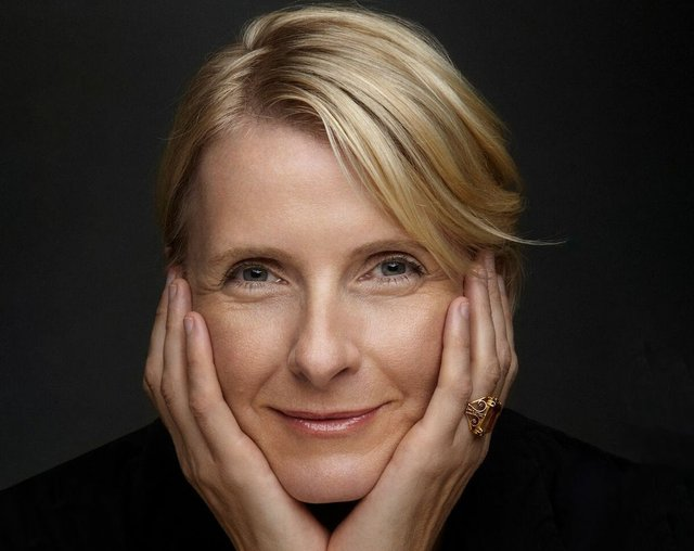 elizabeth-gilbert-interview.jpg