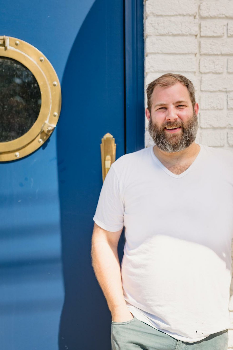 st-james-seafood-reopening-january-2020-chef-matt-kelly.jpg