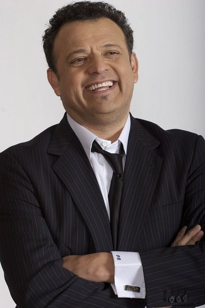 Paul Rodriguez Sept 2019.jpg